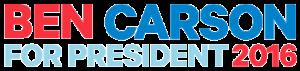 Carson_for_President_2016