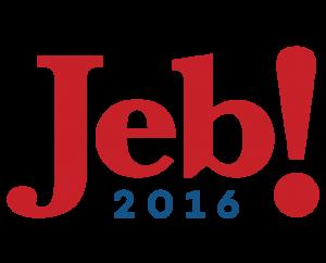 JEB!_2016_Campaign_Logo