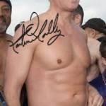 O'Malley signature
